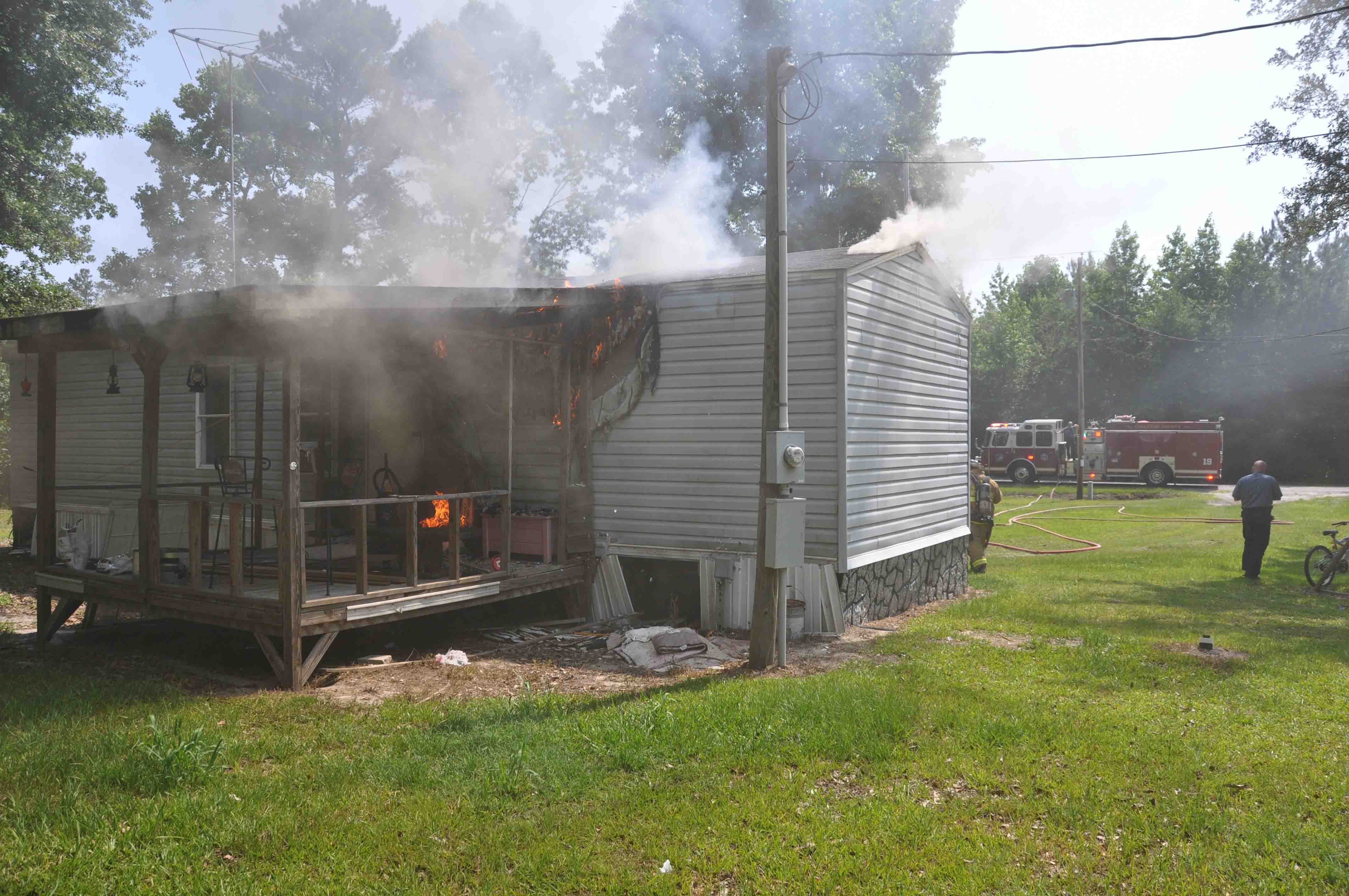 colletonfire.com